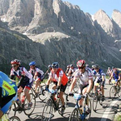 Offerta Sellaronda Bike Day 2018